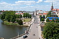 15-06-07-Weltkulturerbe-Schwerin-RalfR-n3s 7733.jpg