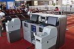 15-07-22-Flughafen-Paris-CDG-RalfR-N3S 9879.jpg