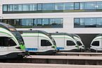 15-12-21-Helsingin päärautatieasema-RalfR-N3S 3327.jpg