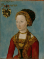 1500-6 Lucas Cranach the Elder - portrait of a woman.png