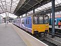 150138 at Chester (6).JPG