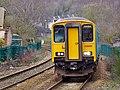 150256 Bridgend to Aberdare 2A36 (40526267754).jpg