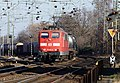 151 052-8 Köln-Kalk Nord 2016-02-27-01.JPG