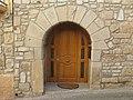 15 Cal Calques, c. Portal 11 (Maldà).jpg