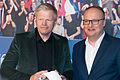 16-04-11-Pressekonferenz ARD und ZDF Fußball-EM 2016 RalfR-WAT 7206.jpg