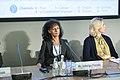 16-08-29-Ostseeparlamentarierkonferenz 2016 Riga-RR2 3192.jpg