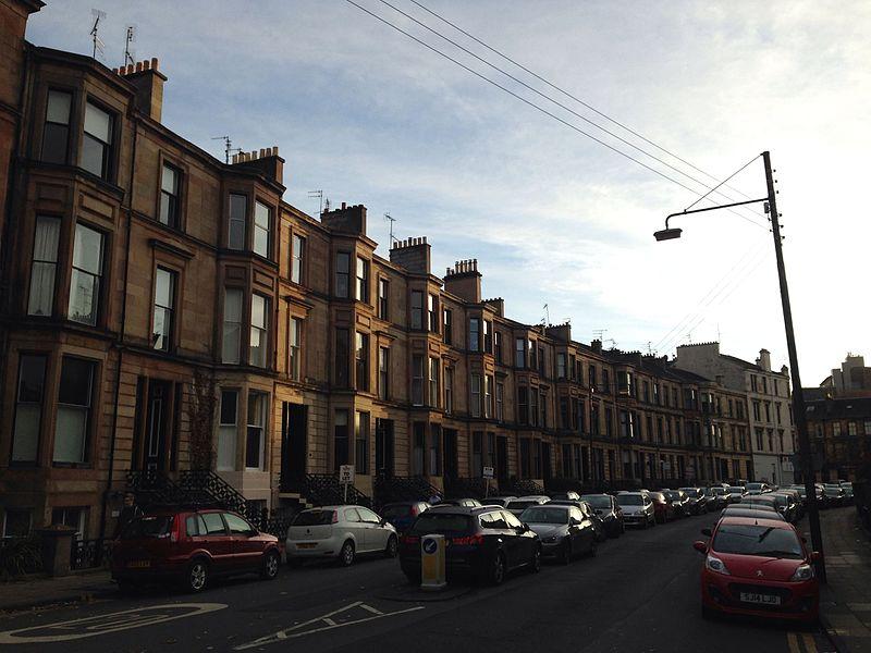 File:16-26 Dowanside Road, Glasgow.jpg