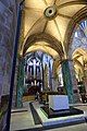 16. St. Giles' Cathedral, Edinburgh, Scotland, UK.jpg