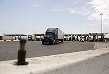 Otay Mesa Used Car Dealerships
