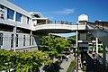 160730 Karuizawa Station Karuizawa Nagano pref Japan05s3.jpg