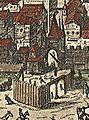 1609-Wien-col-Roter Turm alleine.jpg