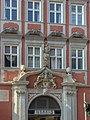 166-Wappen Bamberg Lange-str-3.jpg