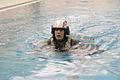 16th CAB aviation water survival training 151202-A-PG801-006.jpg