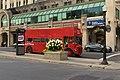 17-08-08-Montreal-RalfR-DSC 3842.jpg