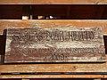 171007 Helytörténeti kirándulás 6 Császártöltés (47).jpg