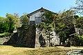 171008 Shingu Castle Shingu Wakayama pref Japan15n.jpg