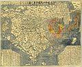 1710 Nanyanbuzhou.jpg