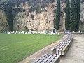 17112012511 Làpides al Fossar de la Pedrera.jpg