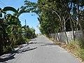 172Balsik Saba Road, Hermosa, Bataan 25.jpg