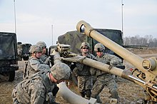 173rd Artillerymen fire howitzers at Grafenwoehr 150316-A-NV895-002.jpg