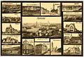 17576-Adorf-1914-verschiedene Stadtansichten-Brück & Sohn Kunstverlag.jpg