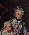 1771-Anna Eleonore Charlotte Friederike, geb. von Posadowsky Freiin von Postelwitz 1735 1813.jpg