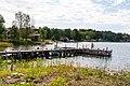 18-08-25-Åland-Föglö RRK7049.jpg