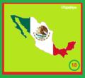 18. Մեքսիկա.png