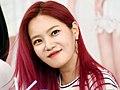 180826 베리굿 롯데몰 김포공항점 팬싸인회 서율 4.jpg