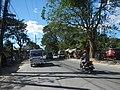 180Santa Maria San Jose del Monte, Bulacan Roads 36.jpg