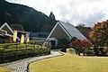181124 Showa no mori hall Izu Shizuoka pref Japan05n.jpg