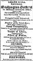 1817 July5 BostonIntelligencer WashingtonGardens.png