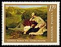 1823 Painting 170.jpg