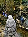 1833 wurde die Sophienhöhle entdeckt. 17.jpg