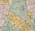 1839 map Boston Deaborn detail.png