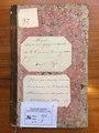 1855 год. Метрическая книга синагоги Ольшанка. Смерть.pdf