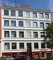 18568 Vereinsstraße 52.JPG