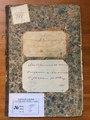 1858 год. Метрическая книга синагоги Калигорки. Смерть.pdf