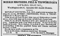 1861 OperaHouse WashingtonSt BostonEveningTranscript Feb14.png