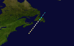 1866 Atlantic hurricane 5 track.png