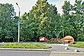 187=2019.07.06=Горкинско-Ометьевский лес(Казань)=DSC 0041.jpg