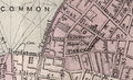 1871 Boston map ChauncySt area.jpg