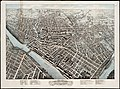 1876 bird's eye view of Lowell, Massachusetts; colored.jpg