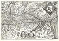1891 B&O.jpg