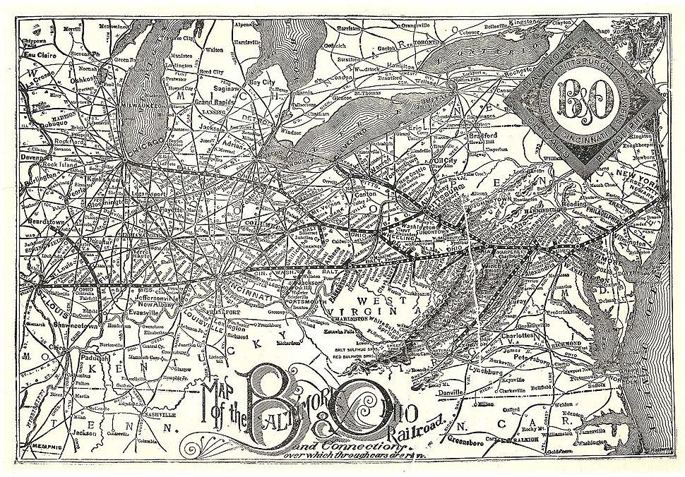 1891 B%26O.jpg