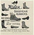 1891 Wales Goodyear LincolnSt Boston.jpeg