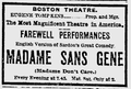 1896 BostonTheatre BostonEveningTranscript March12.png