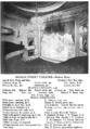 1898 HollisStTheatre Boston USA.png