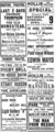1898 theatre ads BostonGlobe 8April part1.png