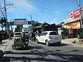 18Santa Maria San Jose del Monte, Bulacan Roads 07.jpg